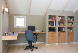 floating desk with storage bedroom eclectic with bedroom brian