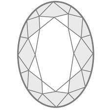 buy loose diamonds u0026 design ring