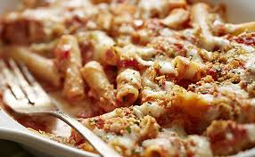 Olive Garden Five Cheese Marinara - baked ziti olive garden calories best idea garden