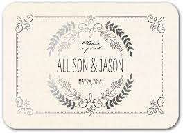 wedding paper real couples and real inspiration from wedding paper divas