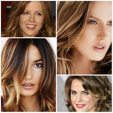 hair highlights u2013 page 4 u2013 best hair color trends 2017 u2013 top hair