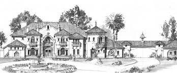 italian style house plans castle luxury house plans manors chateaux and palaces in