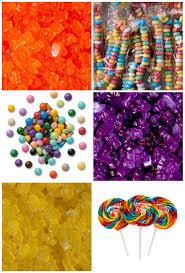mardi gras candy mardi gras candy buffet ideas sweet city candy