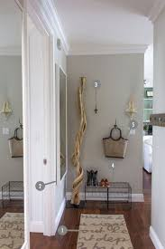 141 best come on in entryways images on pinterest decorating