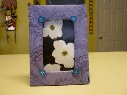 fetco home decor frames make it easy crafts craft scrap cardboard 3 x 5 photo frame loversiq
