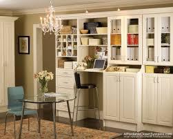 home office home office closet traditional desc exercise ball