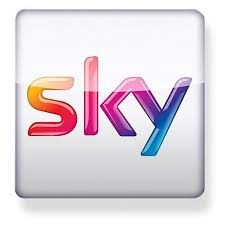 black friday laptop dedicated graphics sky and talktalk launch black friday sales but are they any good