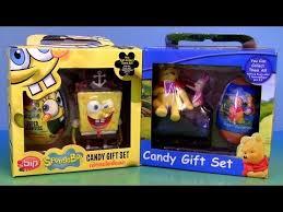 winnie the pooh easter eggs easter eggs spongebob disney winnie the pooh by