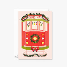 wild wagon co nz designer stationery greeting cards gifts art
