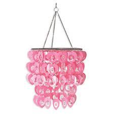 chandelier kids bedroom chandelier chandelier lamp shades
