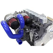 dodge cummins turbo 1994 2007 turbos for dodge cummins