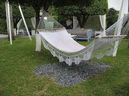 pattern for fabric hammock chair 11 cool crochet hammock patterns patterns hub