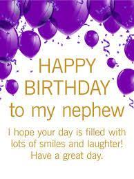 birthday cards for nephew free images of happy birthday nephew graceful 16th birthday card