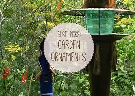 best garden ornaments 12 personal favourites turnip