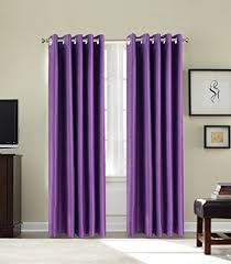 lilac bedroom curtains lilac eyelet bedroom curtains glif org