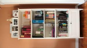 living room different styles of bookshelves for ideas 2017