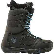 womens snowboard boots nz best deals on snowboard boots compare prices on pricespy