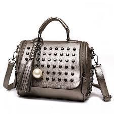 handtaschen design luxus handtaschen frauen taschen designer handtaschen hohe
