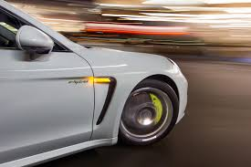 porsche electric hybrid porsche pajun sedan could get tesla rivalling electric variant