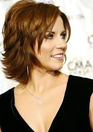 hairstyles for women in their 40 s old women fanasty hair womens