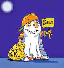 Betty Boop Halloween Costume Inkspired Musings Betty Boop Halloween Costume Paper Doll
