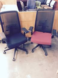 Office Task Chairs Design Ideas Furniture Captivating Haworth Furniture For Office Furniture