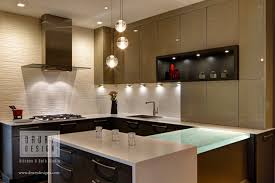 Re Designing A Kitchen Redesigning A Kitchen Five Things You Need To Know Drury Design