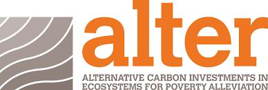 alter bureau climate research carbon foundation of east africa uganda carbon