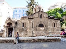 athens greece paige taylor evans