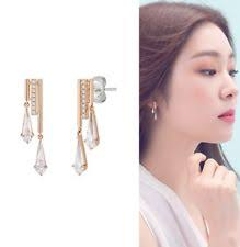 j estina earrings j estina set ebay