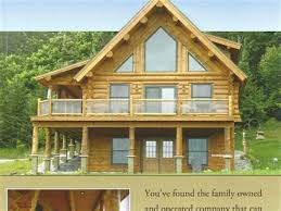 lake cabin plans rustic ozark cabin plans rustic living room