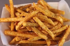 fries album on imgur