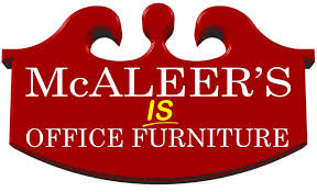 Scratch And Dent Office Furniture by Used Furniture Mcaleer U0027s Office Furniture Mobile Al
