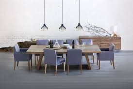 Domayne Dining Chairs Ayers Dining Table From Domayne Customise Colours