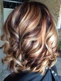 honey brown haie carmel highlights short hair best 25 short dark brown hair with caramel highlights ideas on