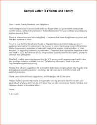 letters to friends family friend recommendation letter samples png