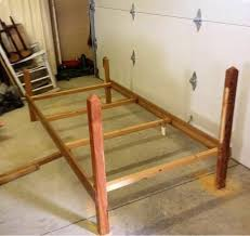 backyard wrestling ring for sale cheap make a wrestling ring bed 14 steps with pictures