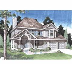 68 best homes and plans images on pinterest house floor plans