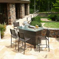 Mayfield Patio Furniture by Lovely Ty Pennington Patio Furniture 68 In Lowes Patio Dining Sets