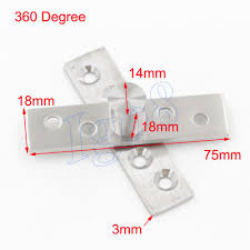 Plastic Pivot Hinge For Shower Door by Online Get Cheap Furniture Pivot Hinges Aliexpress Com Alibaba