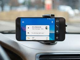 How Much To Install An Aux Port In Car How To Stream Music From Your Phone In An Older Car Android Central