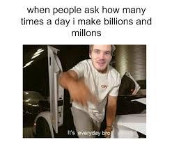 Pewdiepie Meme - pewdiepie meme pewdiepiesubmissions