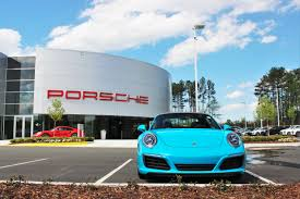 miami blue porsche what do you think about the color miami blue on the new porsche 911