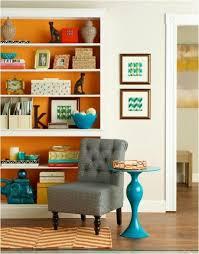 Bookshelves Decorating Ideas by 7 Best Built In Bookcase Redo Images On Pinterest Bookshelf