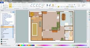house plan your own floor plans make your own house plans pics
