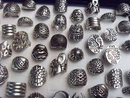 cool rings for men mens rings fashion men wedding rings the fashion tag rings