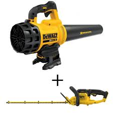 ego 92 mph 480 cfm 3 speed turbo 56 volt lithium ion cordless
