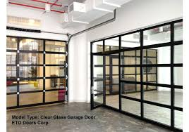 glass door for sale glass garage doors for sale i61 for best interior decor home with