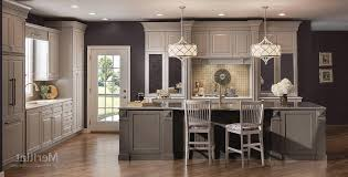 wood mode cabinets reviews best of wood mode kitchen cabinets 16 photos 100topwetlandsites com