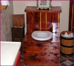 outhouse bathroom ideas outhouse bathroom decorating ideas